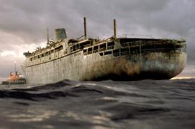 ghost-ship-280.jpg