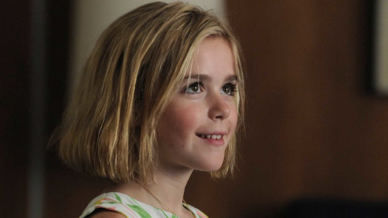Highlights Episode 409 Mad Men: The Beautiful Girls