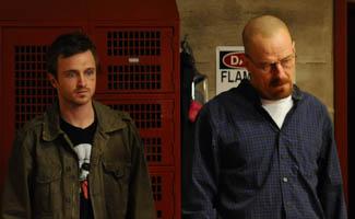 BB-Episode310-Walt-Jesse-325.jpg