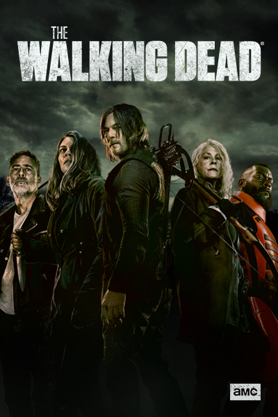 the-walking-dead-season-10b-daryl-reedus-200x200_ShowPoster_withLogo_FINALE
