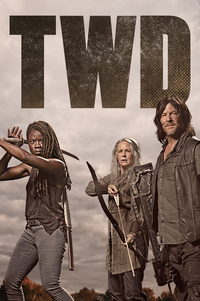 05_TWD_post-905_200x200_ShowPoster_withLogo_F