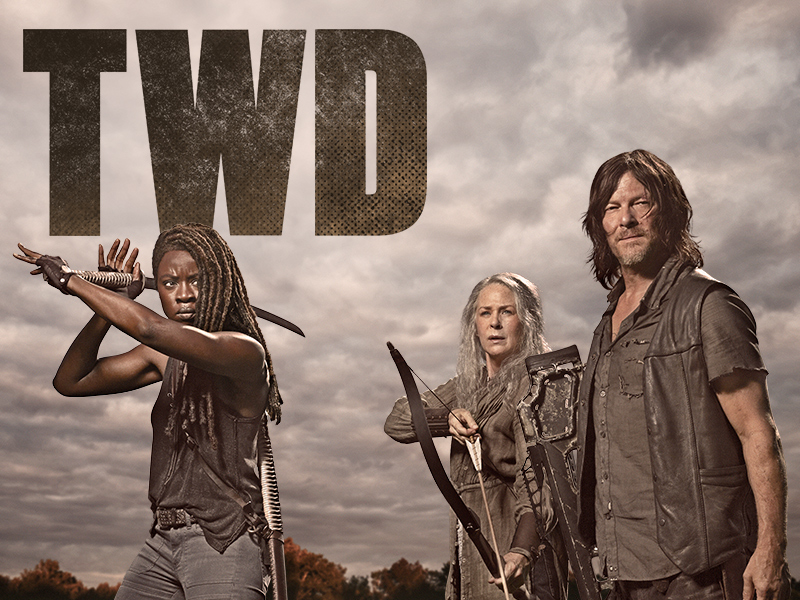 07_TWD_post-905_800x200_MobileWebFooter_withLogo_F