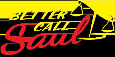Better Call Saul Season 4, Episode and Cast Information - AMC