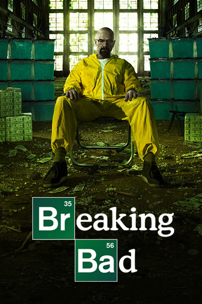 breaking-bad-S5-200×200-compressedV1