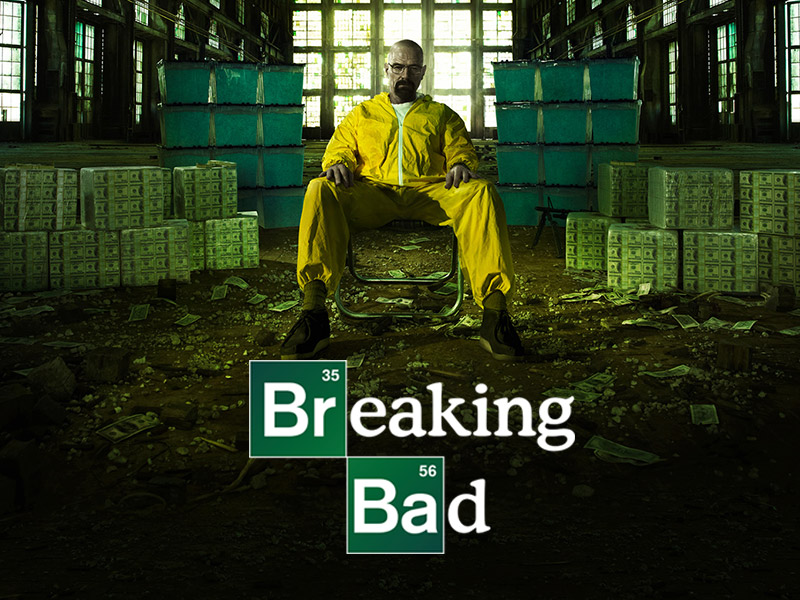 breaking-bad-S5-800×200-compressedV1