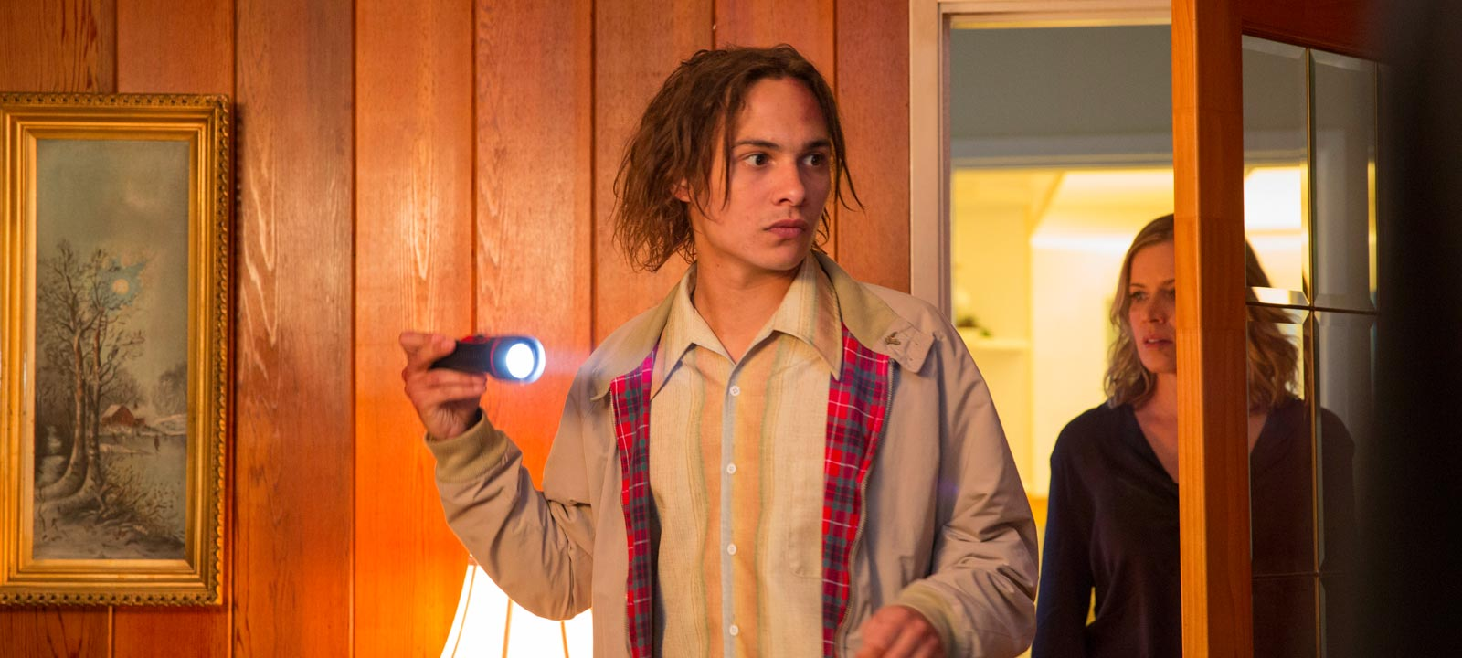 fear-the-walking-dead-episode-103-nick-dillane-interview-800×600