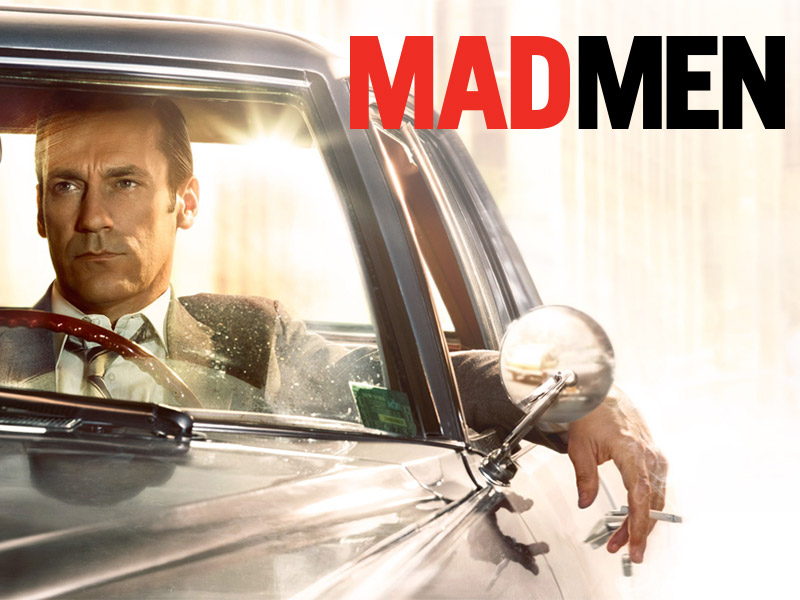 mad-men-S7-800×200-compressedV1