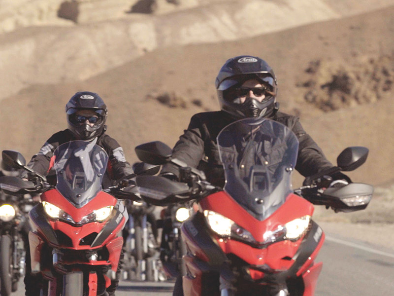 ride-with-norman-reedus-800×600