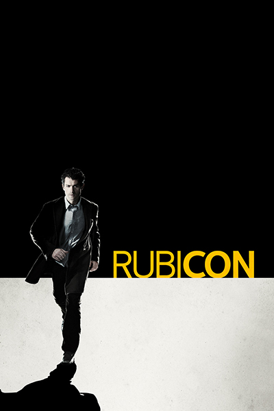 rubicon-key-art-S1-200x200_ShowPoster_withLogo