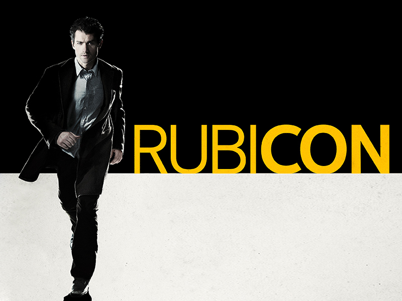 rubicon-key-art-S1-800x200_MobileWebFooter_withLogo