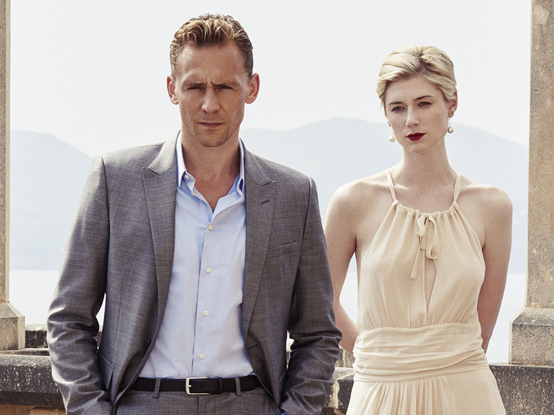 the-night-manager-Tom-Hiddleston-Elizabeth-Debicki-800×600