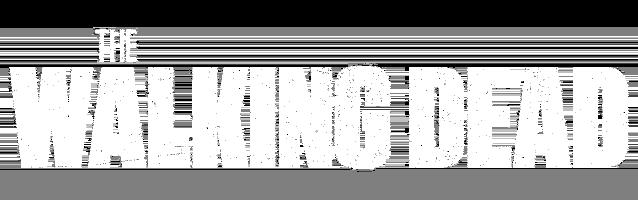 the-walking-dead-logo-white-C.png