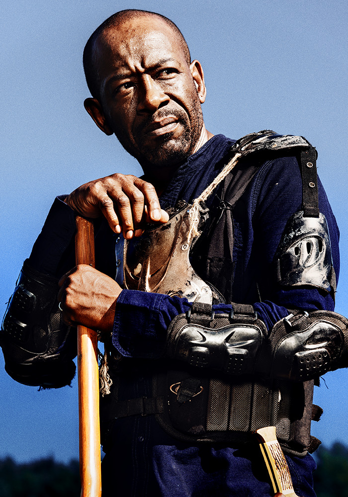 the-walking-dead-season-8-morgan-james-800×600-cast