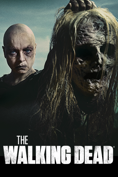 imdb the walking dead season 2