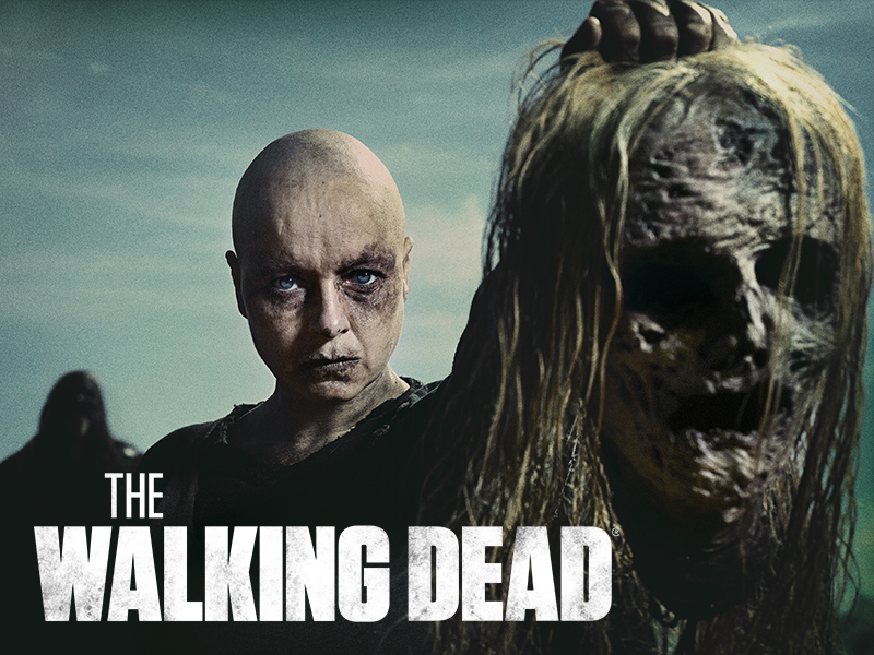 the-walking-dead-season-9-b-alpha-morton-800×200