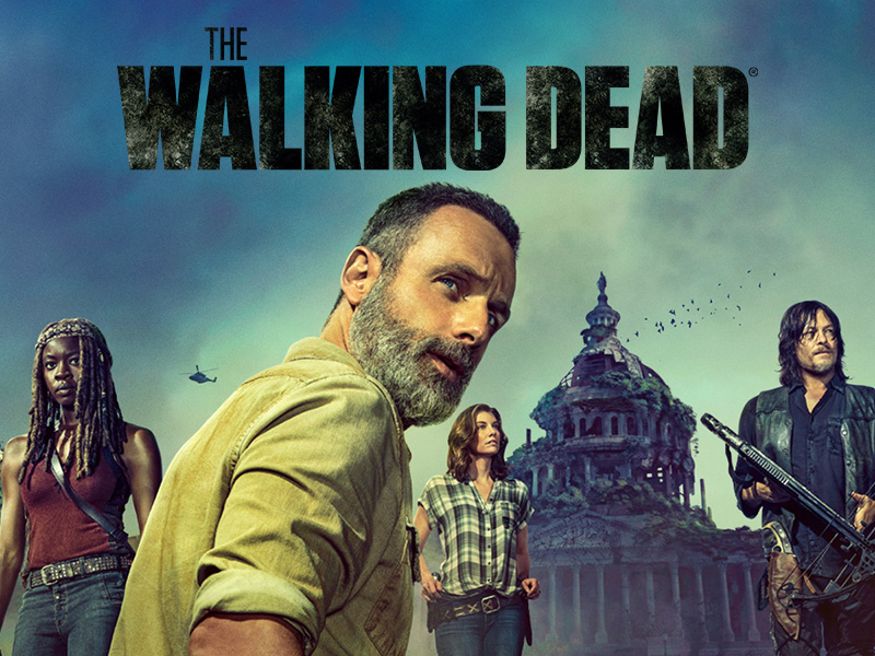 the-walking-dead-season-9-cci-michonne-gurira-rick-lincoln-key-art-800×200