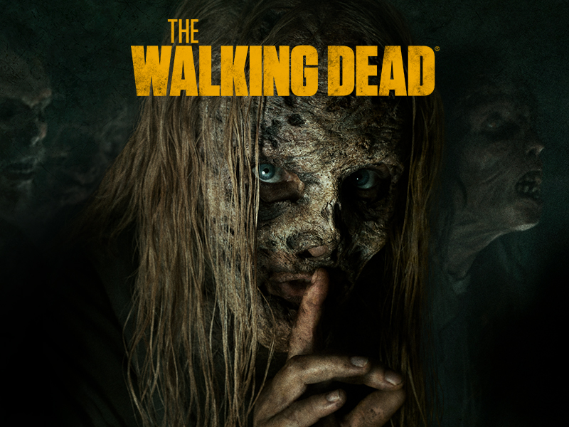 the-walking-dead-season-9b-key-art-800×200
