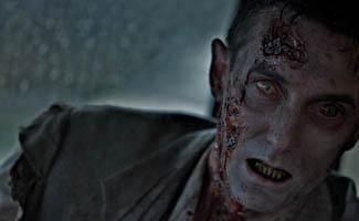 Zombie-Car-325.jpg