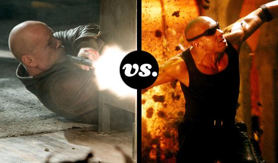 action-vs-willis-diesel.jpg
