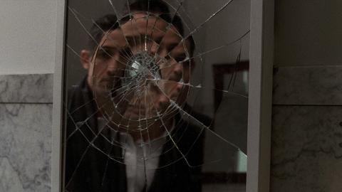 Inside Episode 108 The Killing: Stonewalled