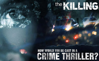 tk-crimethrillergame-325.jpg