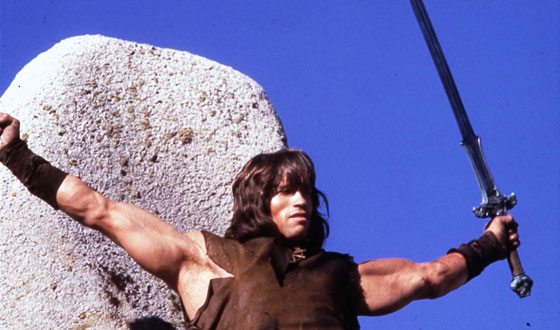 conan-the-barbarian-560.jpg