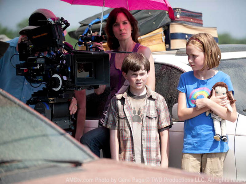 TWD_S2_excl_behind_the_scenes