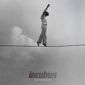 bb-incubus-album-cover.jpg