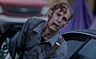 TWD-Zombie-Man-325.jpg