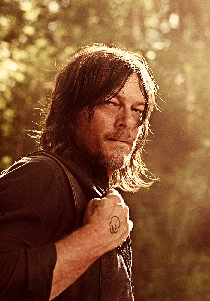 Image result for daryl dixon images