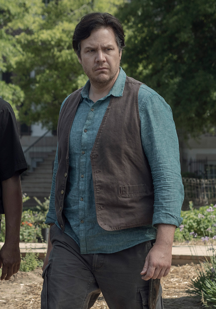 the-walking-dead-season-10-cast-eugene-mcdermitt-800×600