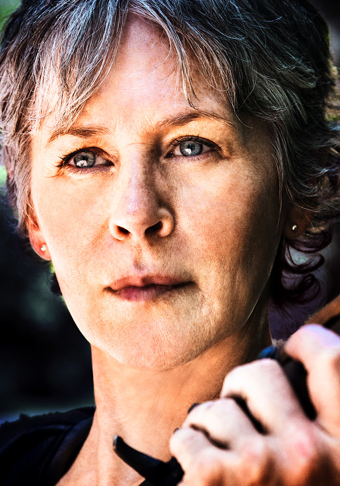 the-walking-dead-season-8-carol-mcbride-800×600-cast