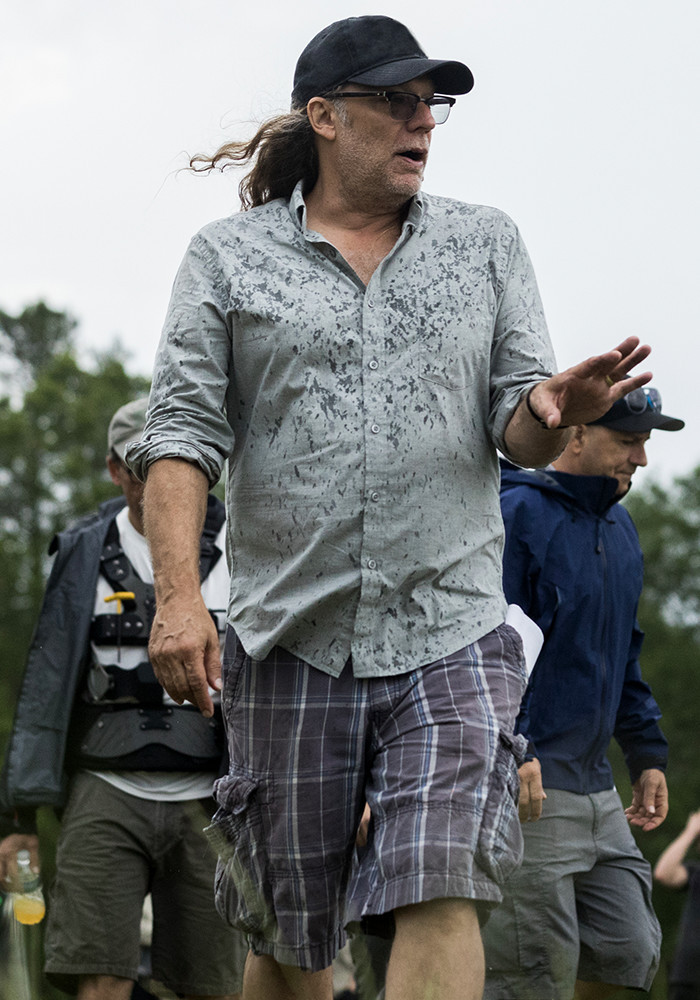the-walking-dead-season-8-greg-nicotero-800z600