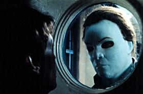 halloween-quiz-michael.jpg