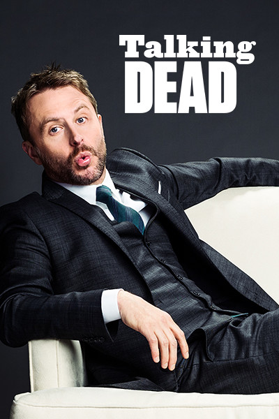 Talking Dead: The Killing Season, Episode And Cast Information
