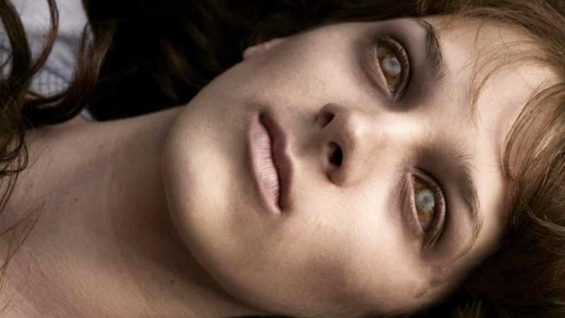 Webisodes 3 The Walking Dead: Domestic Violence