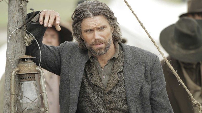 Inside Episode 103 Hell on Wheels: A New Birth of Freedom