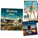 breaking-bad-gifts-125b.jpg