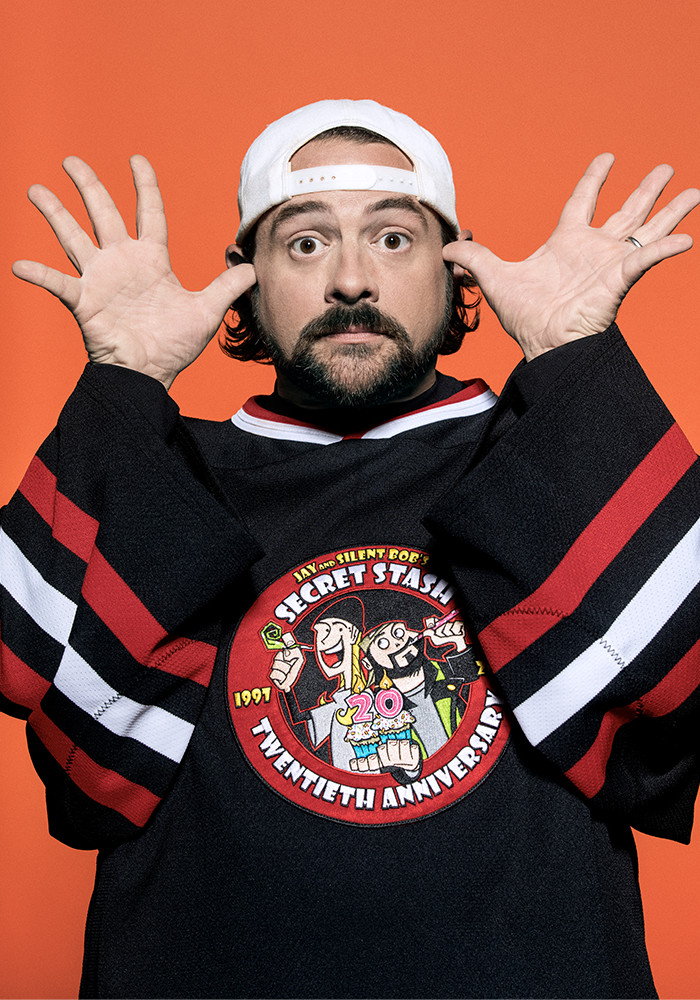 comic-book-men-S7-kevin-smith-800×600
