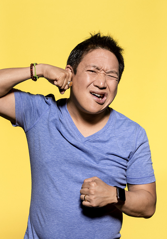 comic-book-men-S7-ming-chen-800×600