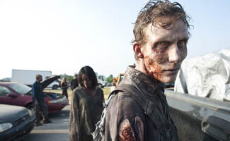 TWD-S2-Walker-Male-325.jpg