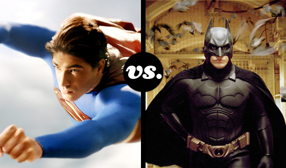 superhero-tournament-vs560.jpg