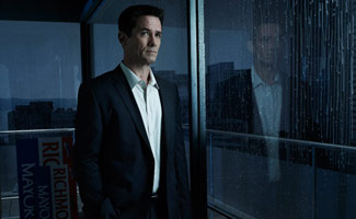 billy-campbell-325.jpg