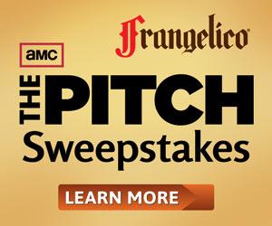 12-FRA-8562-Pitch_Contest_AMCBlog_Banner_300x250.jpg