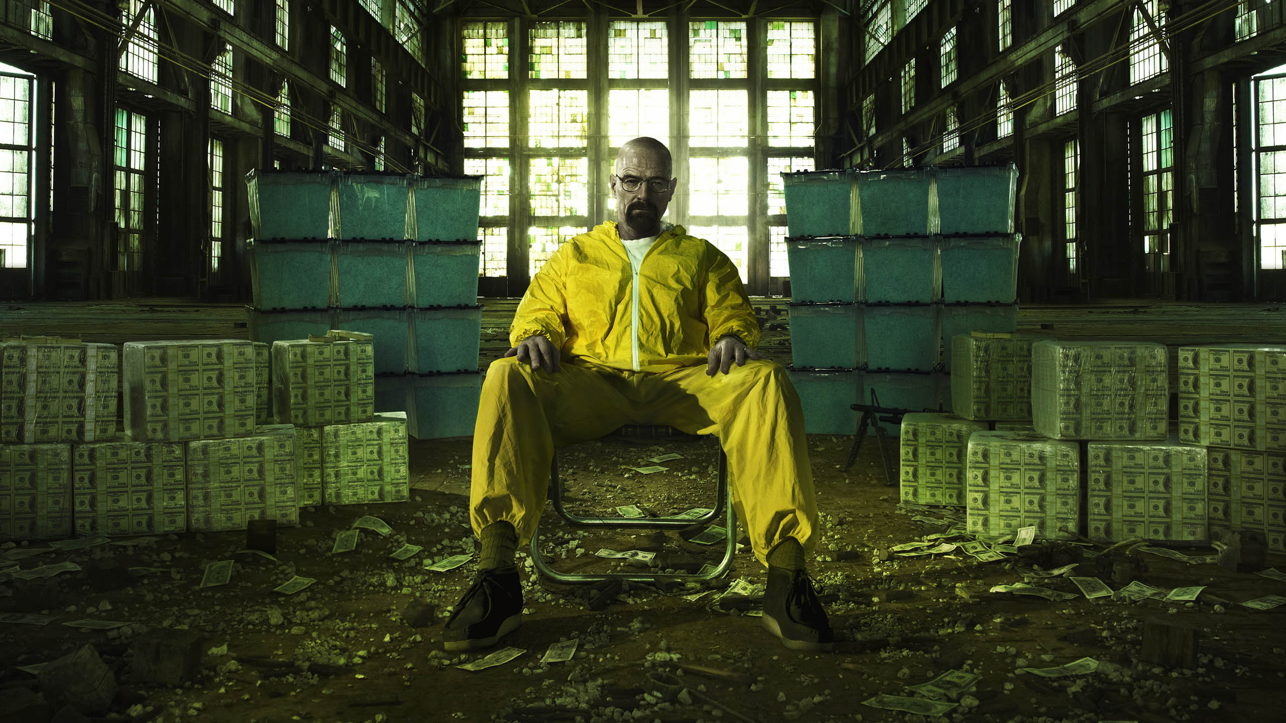 Breaking Bad Videos | Trailers, Recaps, Previews, Behind the Scenes | AMC