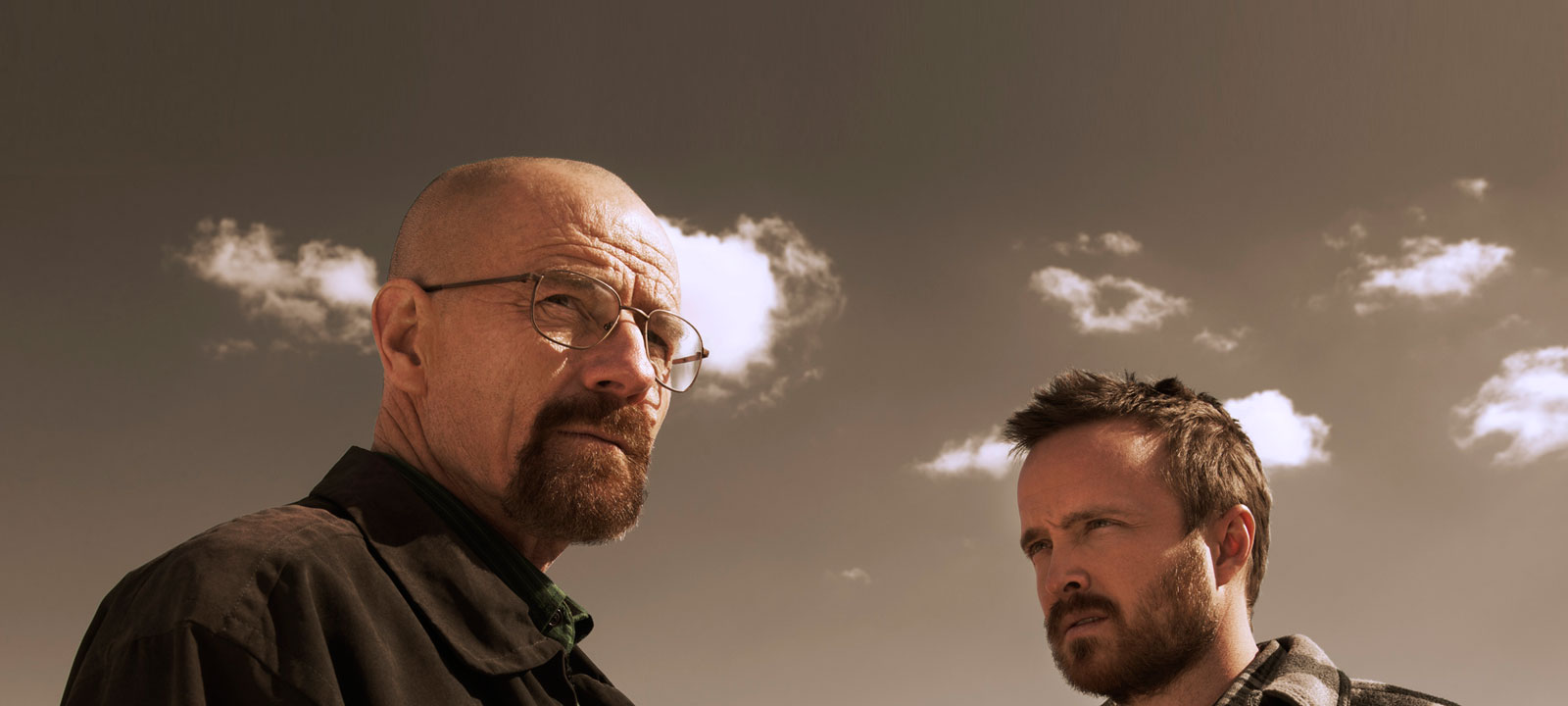 Breaking Bad Season 5 Episode And Cast Information Amc