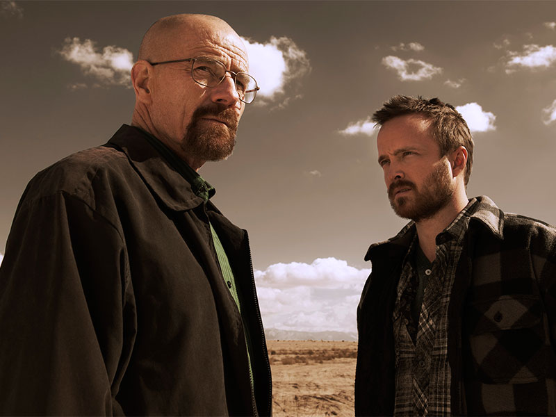 "Image result for ""Breaking Bad?"""