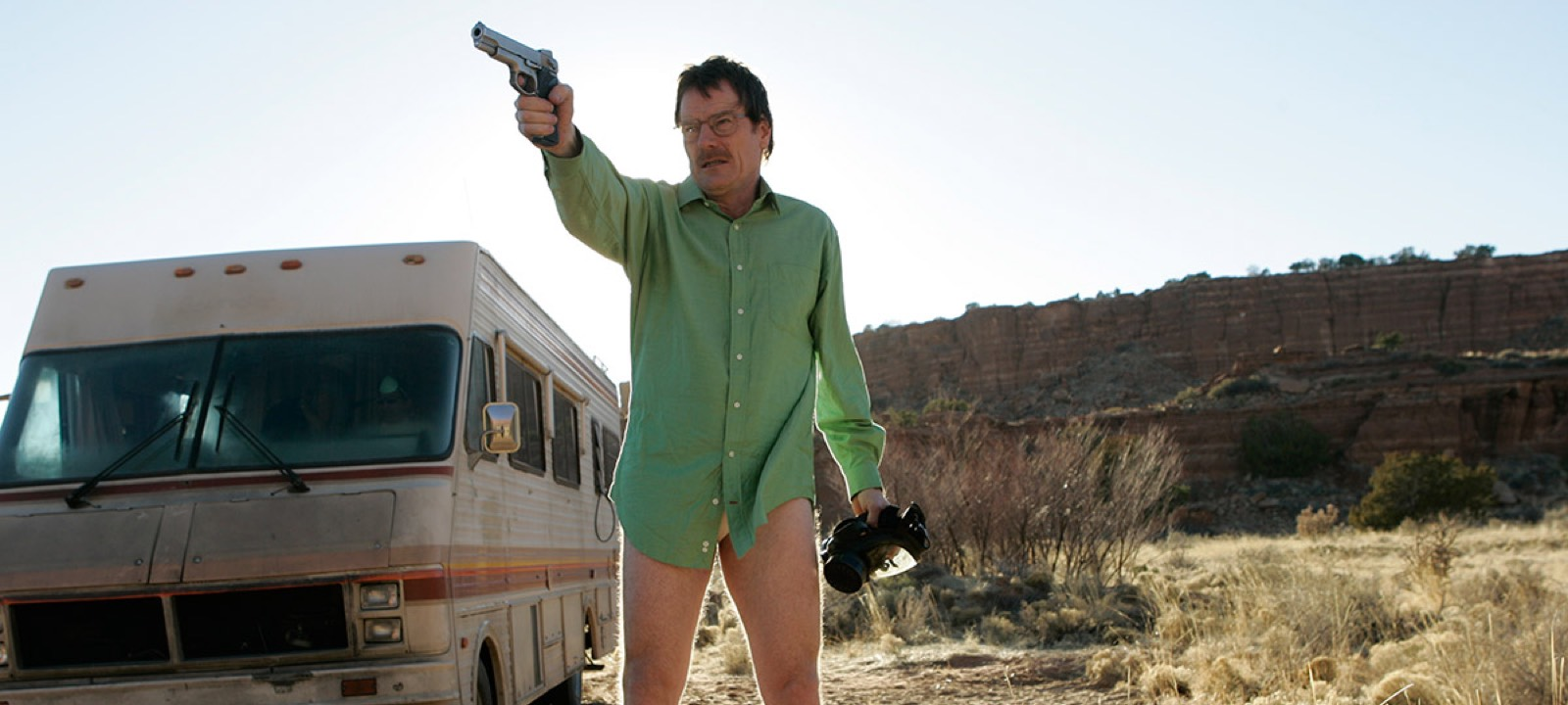 breaking-bad-episode-101-walt-cranston-800×600