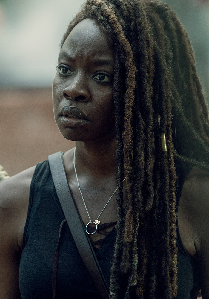 the-walking-dead-season-10-cast-michonne-gurira-800