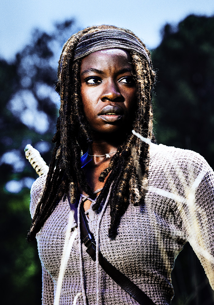 the-walking-dead-season-8-michonne-gurira-800×600-cast